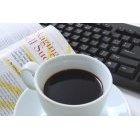 커피 192