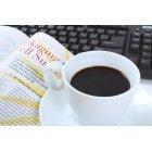 커피 197