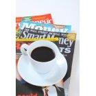 커피 157