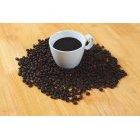커피 198