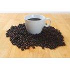 커피 199