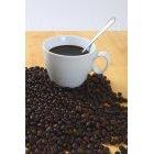 커피 206