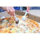 피자 34