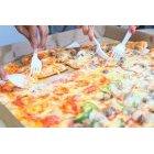 피자 35