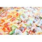 피자 37