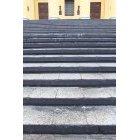 계단 181
