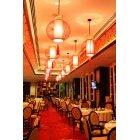 레스토랑 11