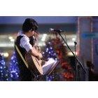 기타리스트 5