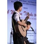 기타리스트 7