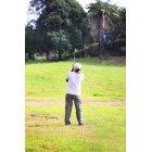 골프선수 9