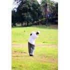 골프선수 10