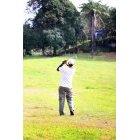 골프선수 1