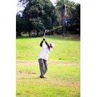 골프선수 5