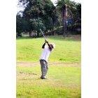 골프선수 6