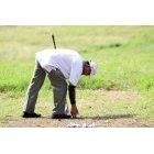 골프선수 18