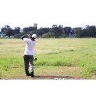 골프선수 19