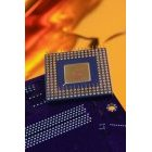 CPU 5