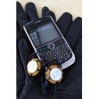 휴대전화 111