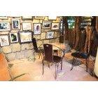 음식점 10