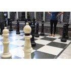 체스 44