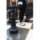 체스 45