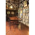 음식점 13