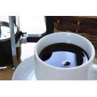 커피 217
