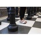 체스 47