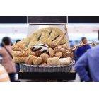 빵 113