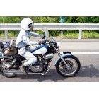 오토바이 6