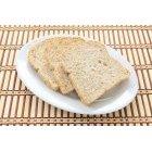 식빵 72