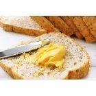 식빵 109