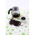 커피 220