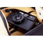 카메라 127