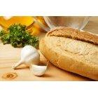 빵 132