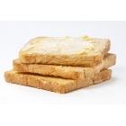 식빵 112
