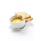 식빵 124