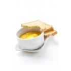 식빵 125
