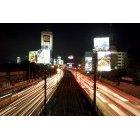 도시야경 201