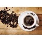커피 224