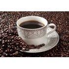 커피 308