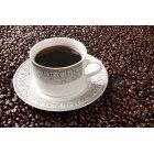 커피 313