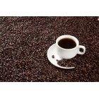 커피 315