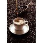 커피 322