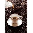 커피 336
