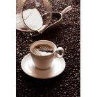커피 342
