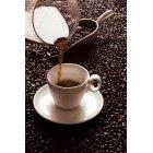 커피 346
