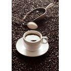 커피 356