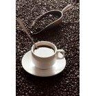 커피 357