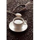 커피 358
